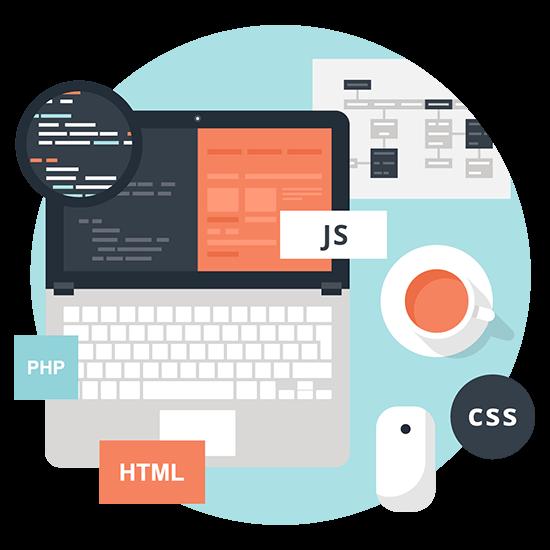 Создание сайтов программировани скачать бесплатно движок топ сайтов